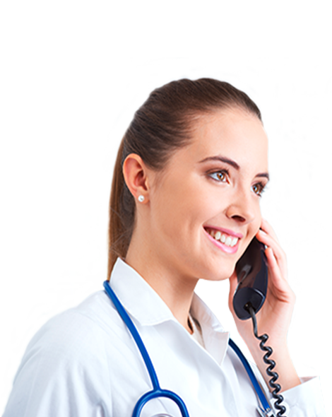 Medisense Health Call Back image