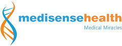 Medisense Healthcare Solutions